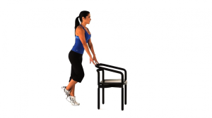 chair-assisted-calf-raise-single-leg_-_step_1.max.v1