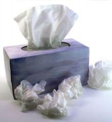 tissue_box