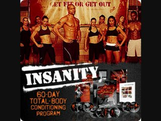 insanity-workout-review-before-after