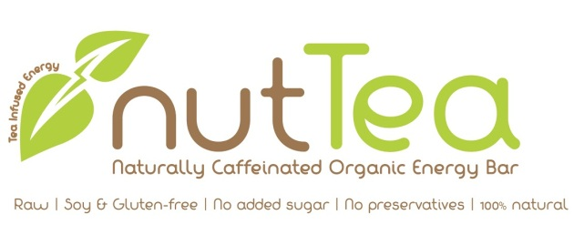 nutTea exported-09