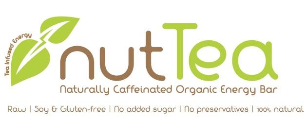 nutTea exported-09