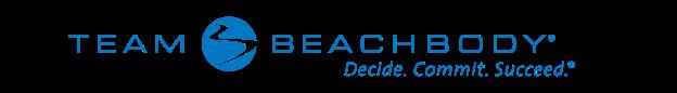 team_beachbody_logo